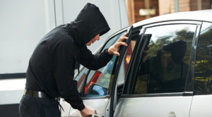 seguro auto por furto e roubo